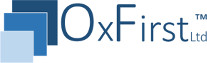 OxFirst